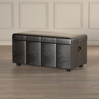Astoria Grand Stone Castle Storage Bedroo..