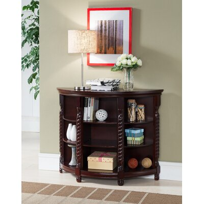 Astoria Grand Newfoundland Console Table