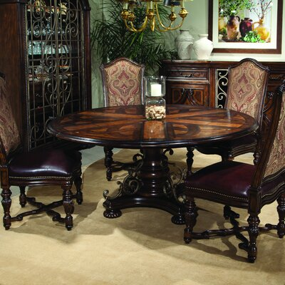 A.R.T. Valencia Dining Table