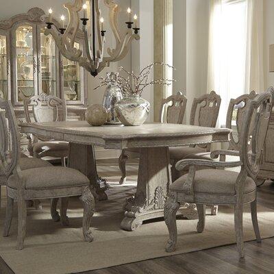 Astoria Grand Schwerin Dining Table