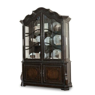 Astoria Grand China Cabinet