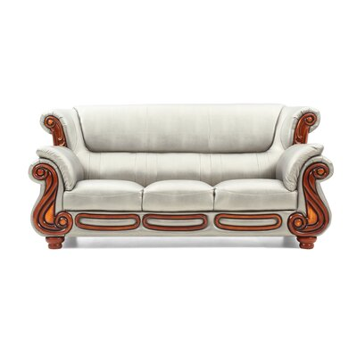 Astoria Grand Baisden Sofa