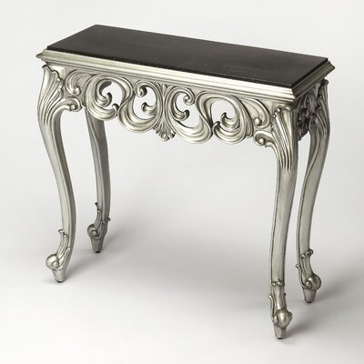Astoria Grand Zindanlari Console Table