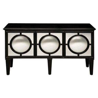 House of Hampton Griffith Sideboard