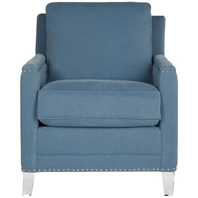 Mercer41 Hobel Club Chair