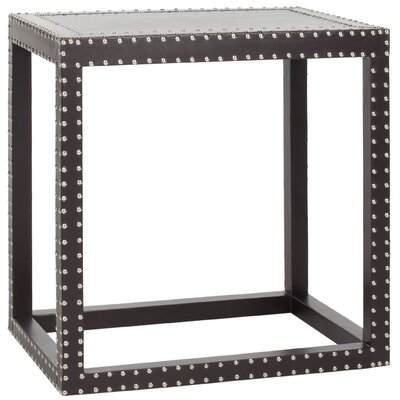Mercer41 Nicollette End Table
