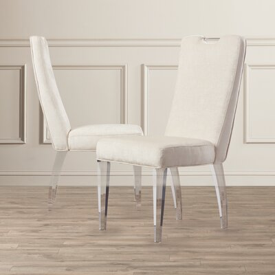 Mercer41 Jinks Side Chair (Set of 2)