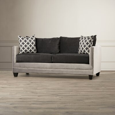 Mercer41 Redmon Sofa