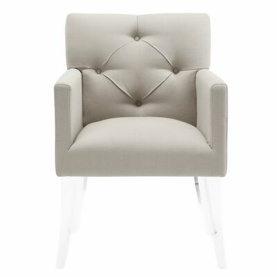 Mercer41 Ignmar Arm Chair