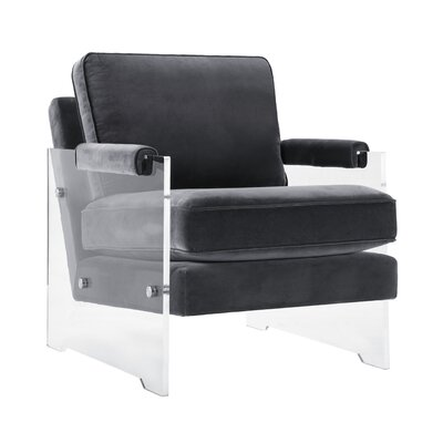 Mercer41 Dore Arm Chair