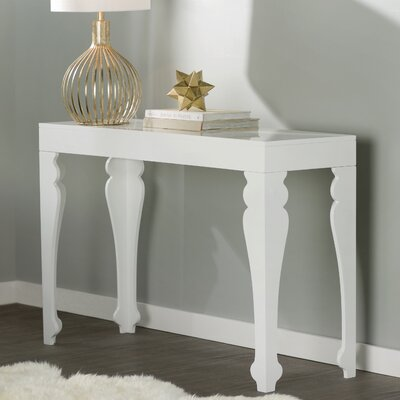 Mercer41 Holt Console Table