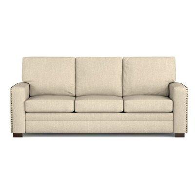 Mercer41 Blanchett Sofa