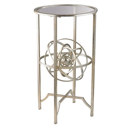 Mercer41 Andrimont End Table