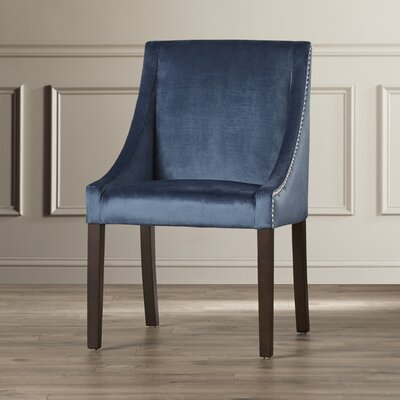 Mercer41 Collins Arm Chair