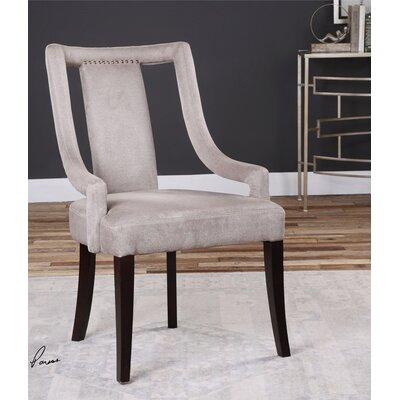 Mercer41 McDormand Side Chair