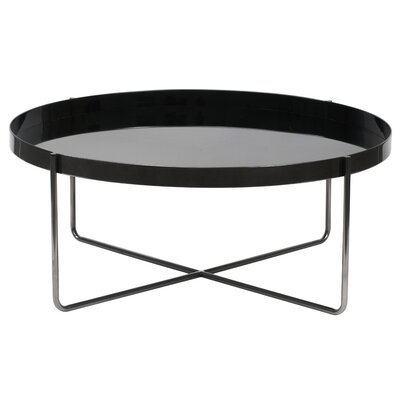 Mercer41 Eury Coffee Table