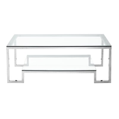 Mercer41 Romsey Coffee Table