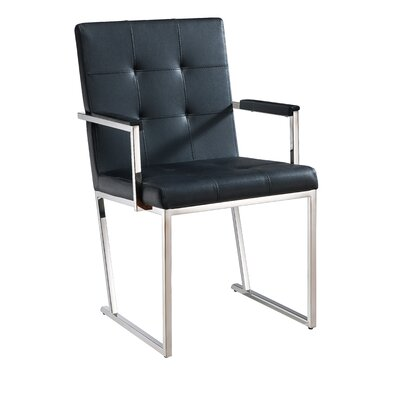 Mercer41 Salcombe Arm Chair