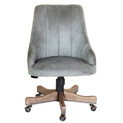 Mercer41 Mid-Back Task Chair