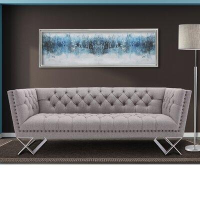 Mercer41 Malmesbury Sofa