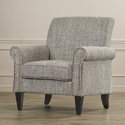 Mercer41 Gruber Arm Chair