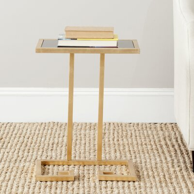 Mercer41 Bette End Table
