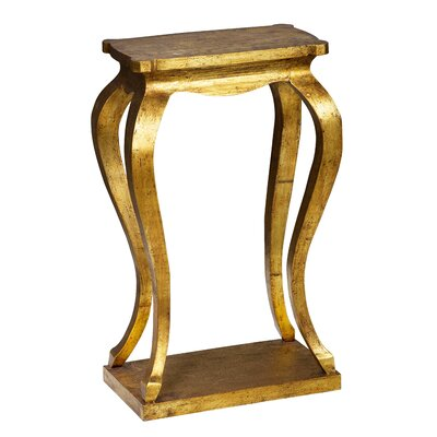 The Bradburn Gallery End Table