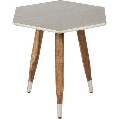 Gild Kota End Table