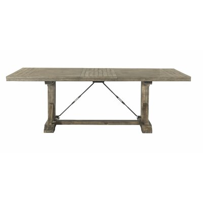 Laurel Foundry Modern Farmhouse Sephora Dining Table