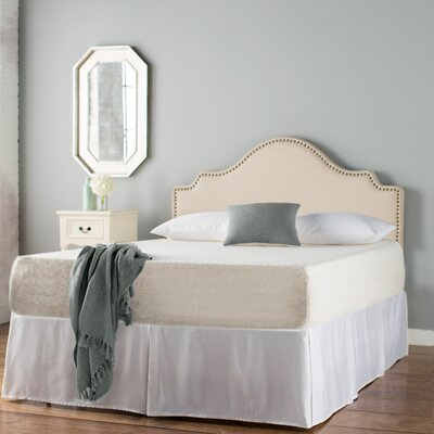Wayfair Sleep Wayfair Sleep 10