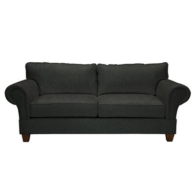Simplicity Sofas Ashton Quick Assembly Mi..