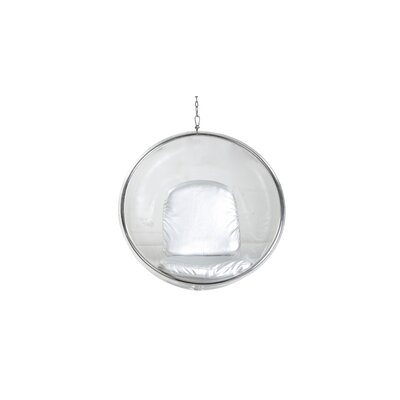 Kardiel Bubble Style Hanging Ceiling B..