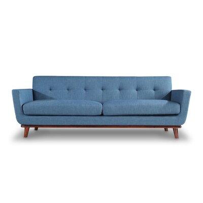 Kardiel Jackie Mid Century Modern Vintage Sofa