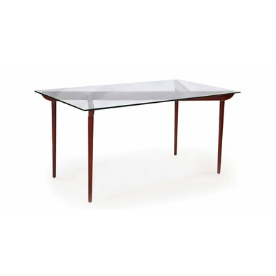 Kardiel Deco Timber Dining Table