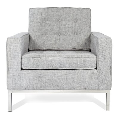 Kardiel Modern Arm Chair