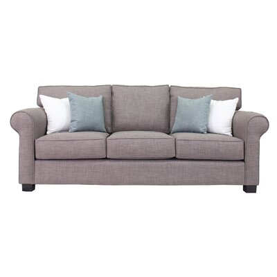 Poshbin Ethan Modular Sofa