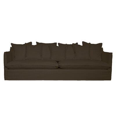 Poshbin La Jolla Modular Slipcover Sofa