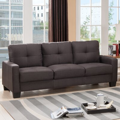 Living In Style Montgomery Sofa