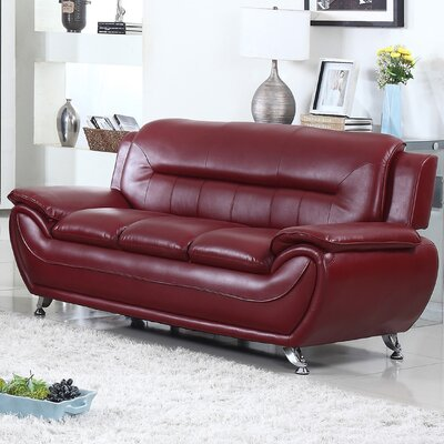 Living In Style Sophie Sofa