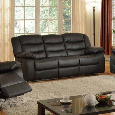 Living In Style Casta Sofa