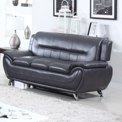 Living In Style Sophie Living ..