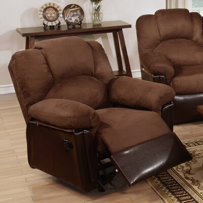 Infini Furnishings Ethan Recliner
