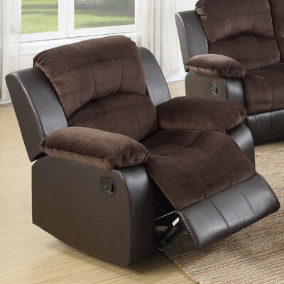Infini Furnishings Michael Recliner