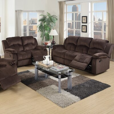 Infini Furnishings Reclining S..