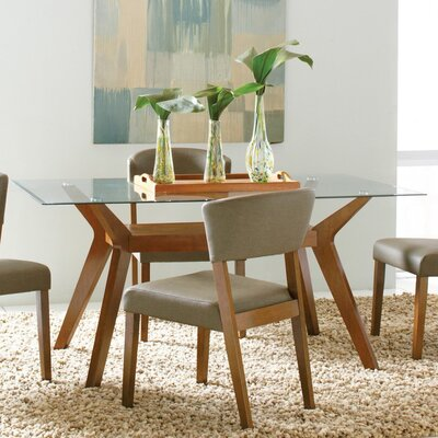 Infini Furnishings Sara Dining Table