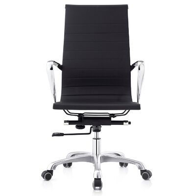 Meelano Executive Chair