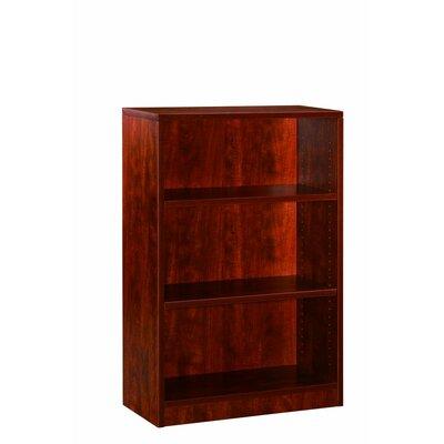 Conklin Office Furniture 47