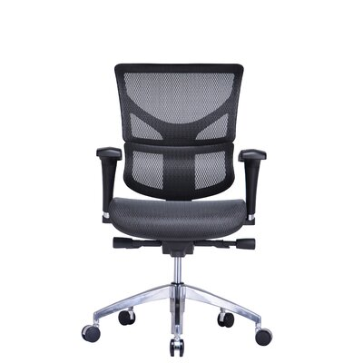 Conklin Office Furniture Vito High-Back Mesh Desk Chair
