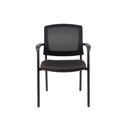 Conklin Office Furniture Nelly Mid Back Mesh Office Arms