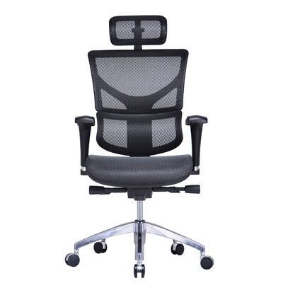 Conklin Office Furniture Vito High-Back M..